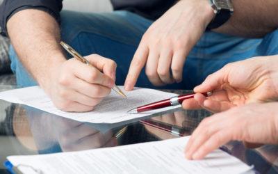 Вопрос 4/8: Я только подпишусь и все пойдет само собой?