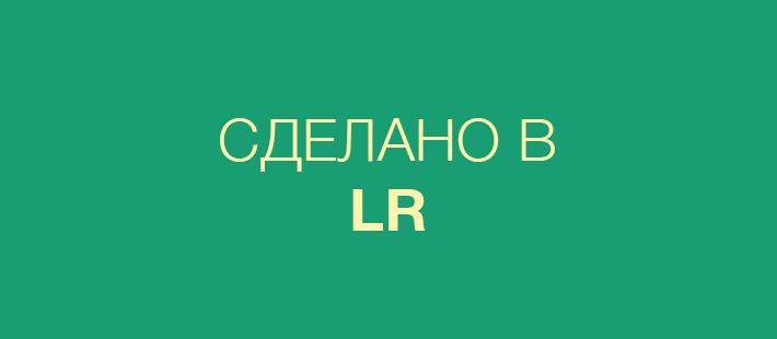 novii_zavod_allen_lr_timelr-(7)